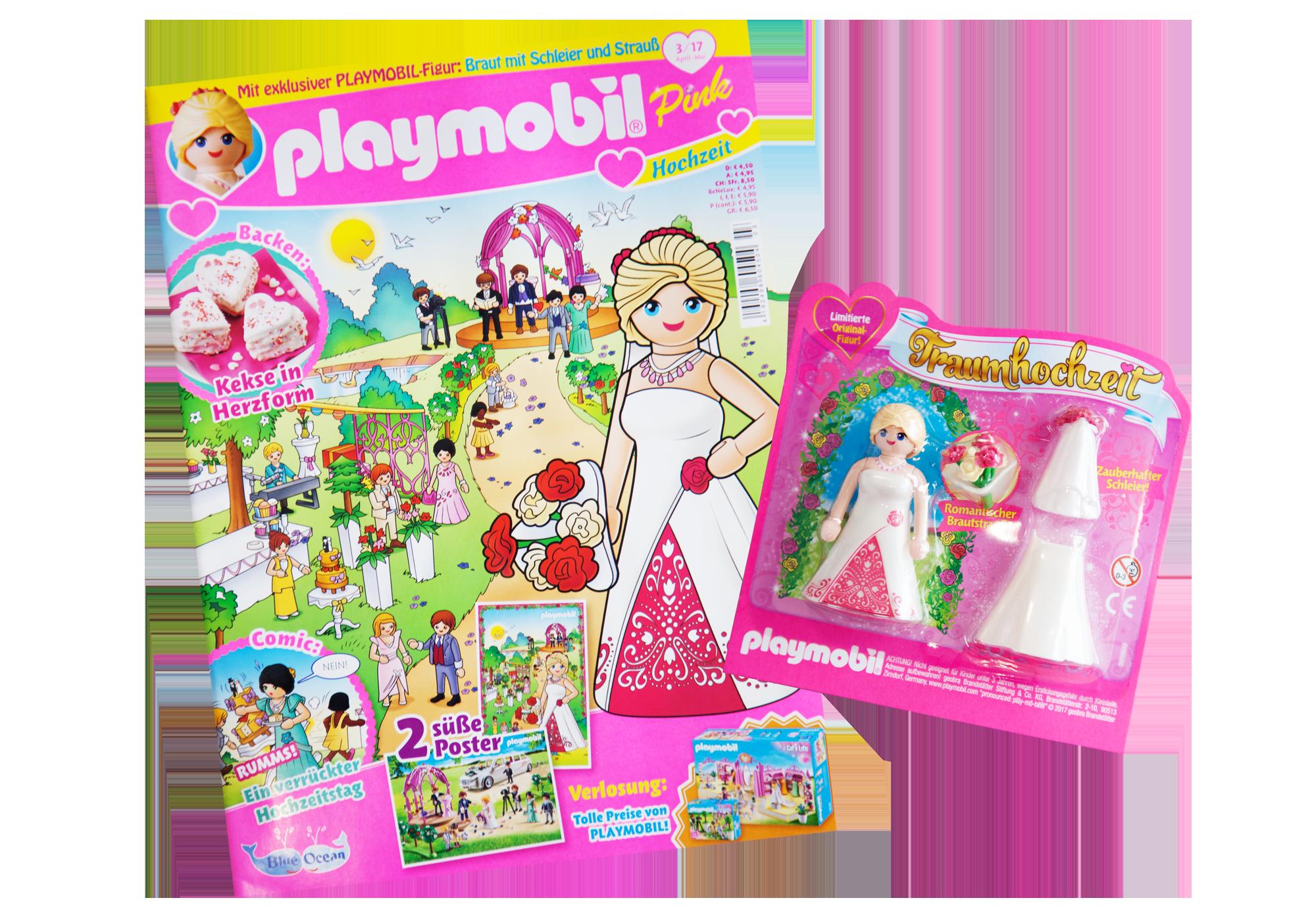http://media.playmobil.com/i/playmobil/80589_product_detail