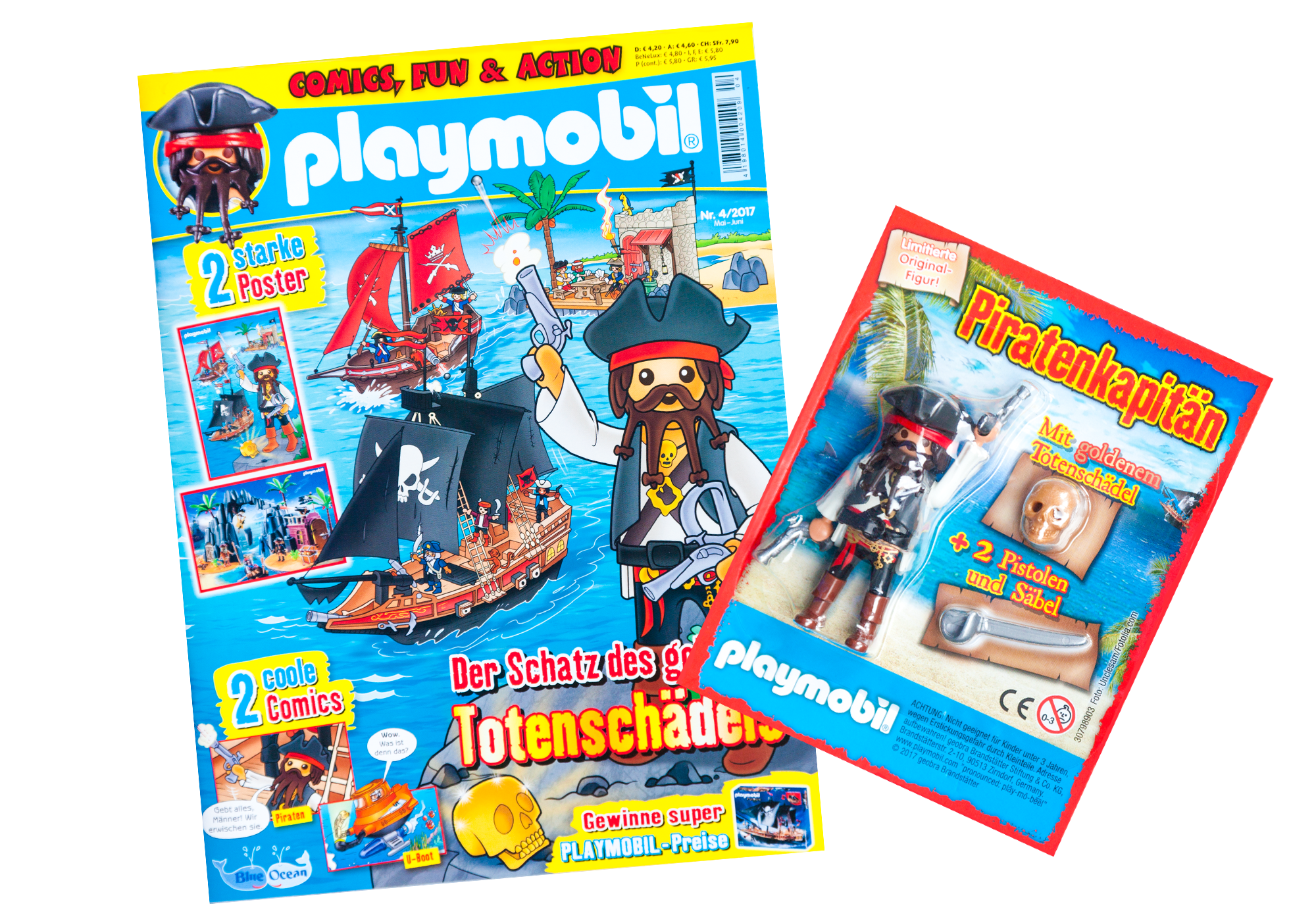 http://media.playmobil.com/i/playmobil/80590_product_detail