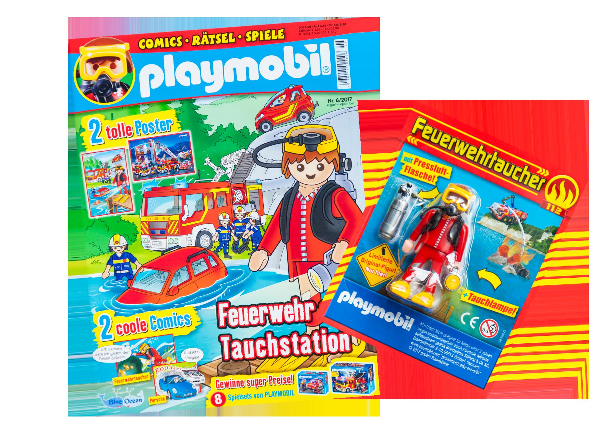 http://media.playmobil.com/i/playmobil/80593_product_detail