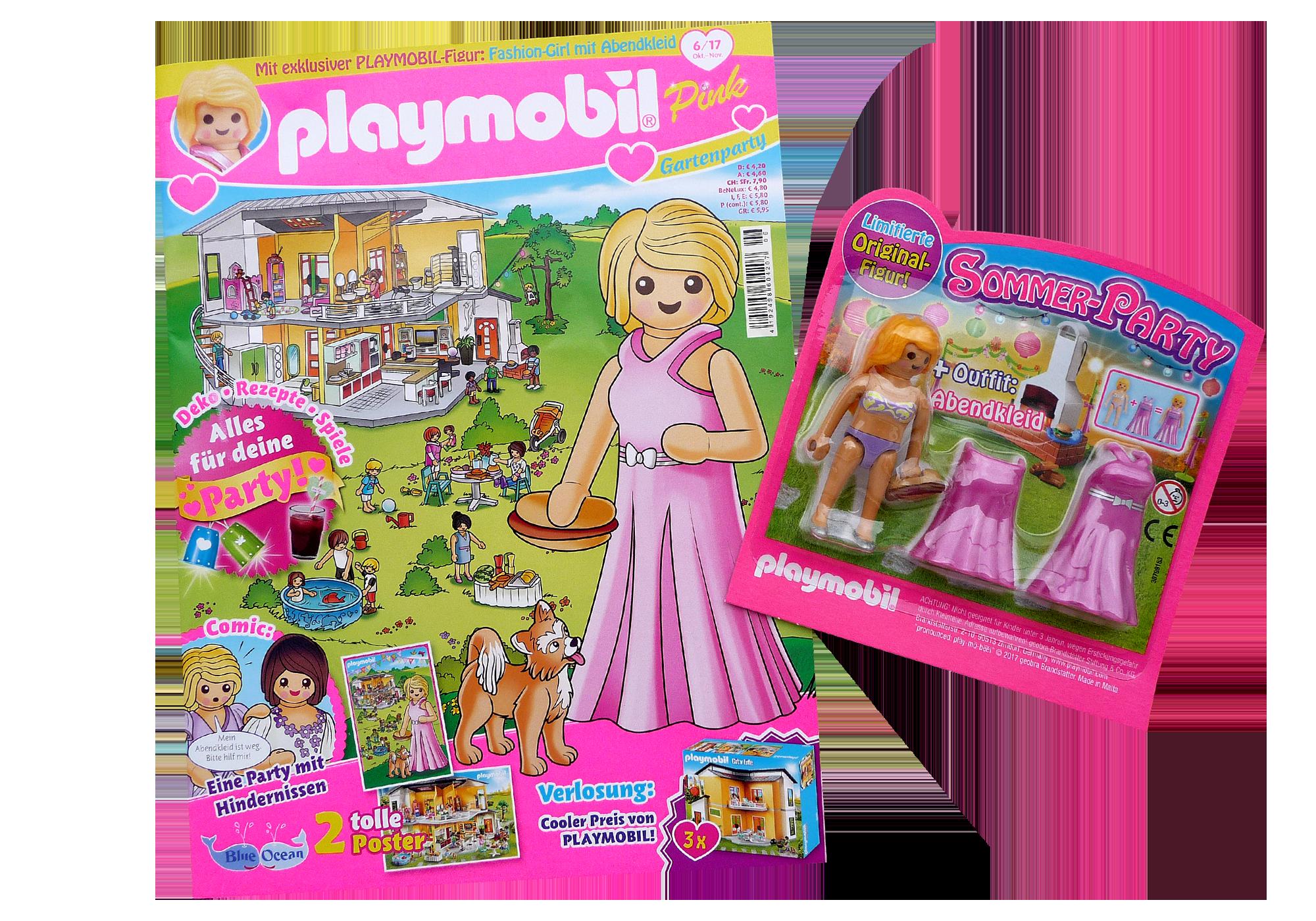 http://media.playmobil.com/i/playmobil/80596_product_detail
