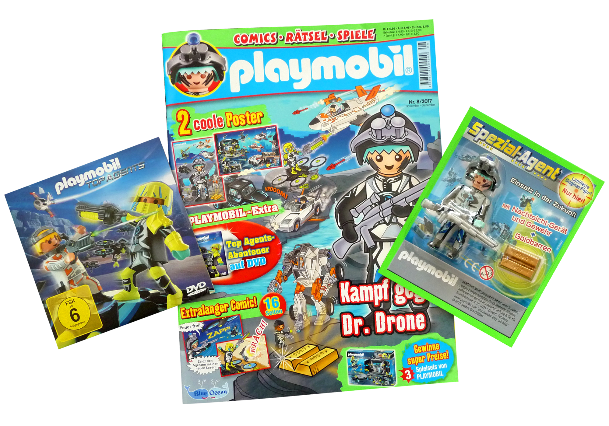 http://media.playmobil.com/i/playmobil/80597_product_detail