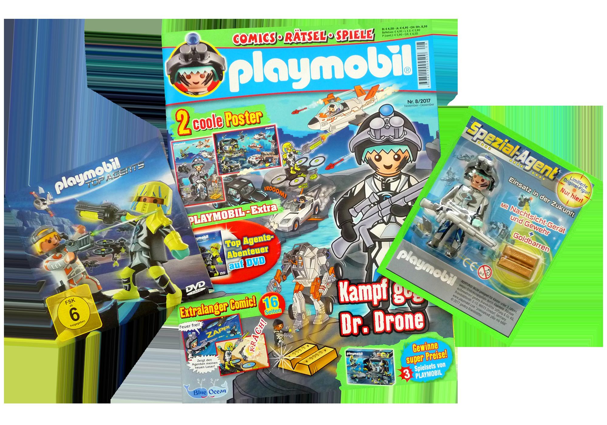 http://media.playmobil.com/i/playmobil/80597_product_detail
