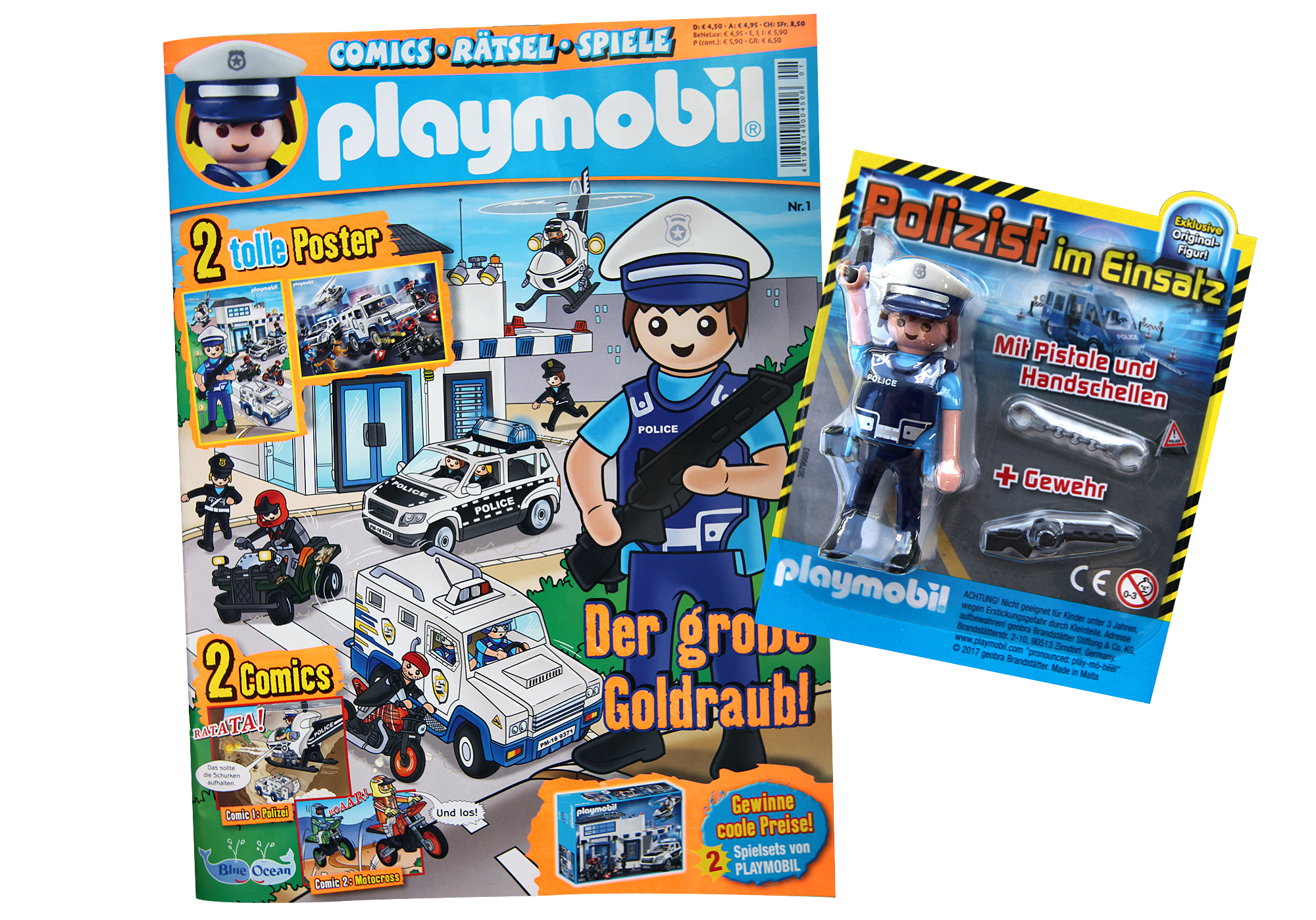 http://media.playmobil.com/i/playmobil/80600_product_detail/PLAYMOBIL-Magazin 1/2018 (Heft 58)