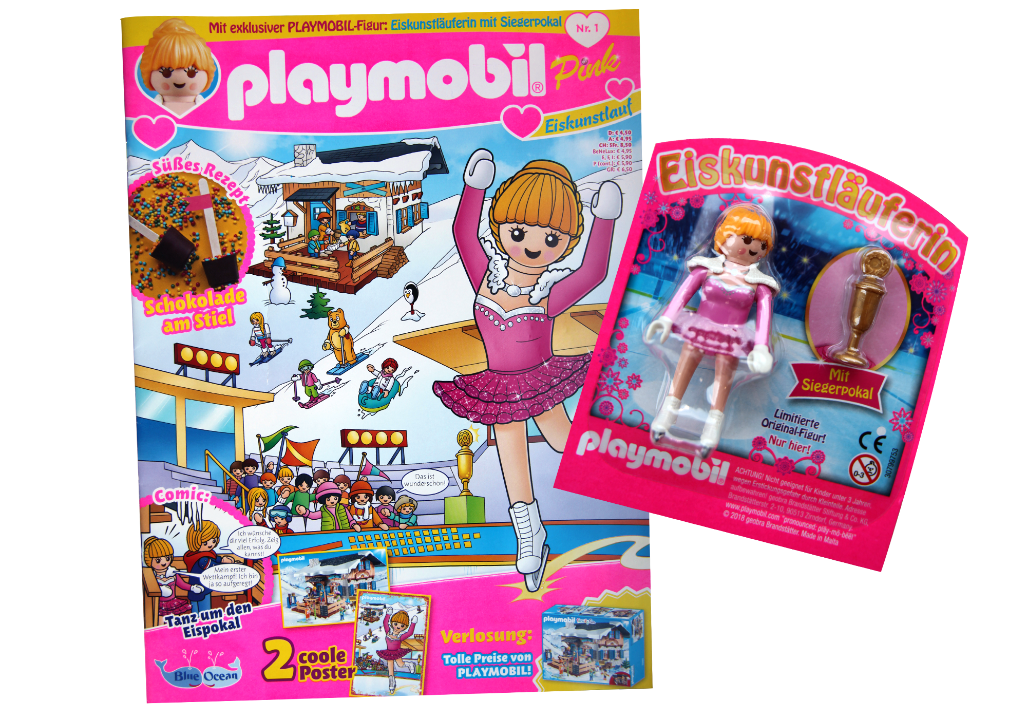 http://media.playmobil.com/i/playmobil/80601_product_detail
