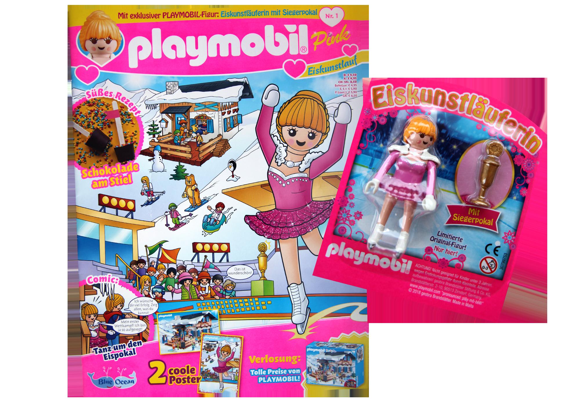 http://media.playmobil.com/i/playmobil/80601_product_detail
