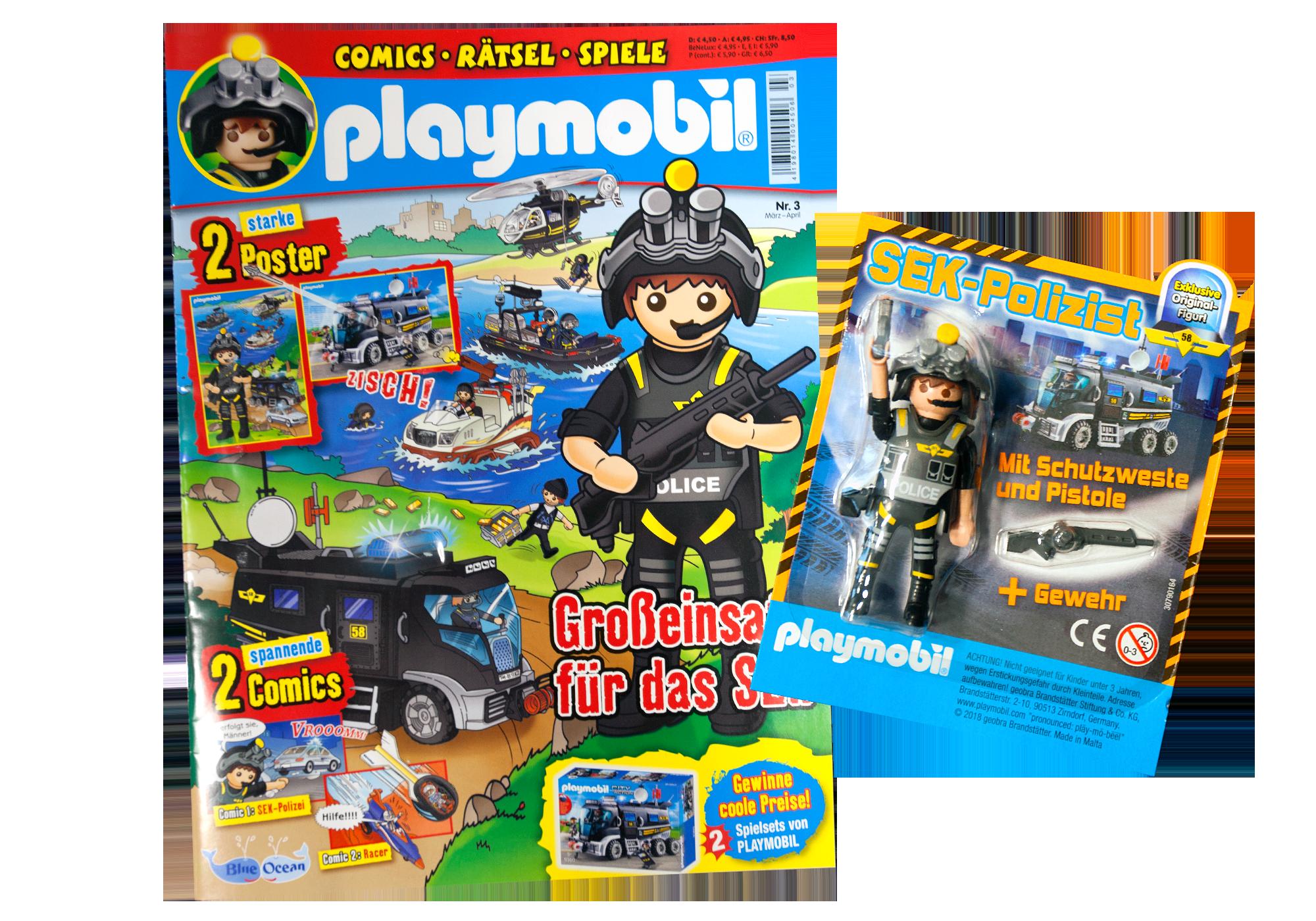 http://media.playmobil.com/i/playmobil/80604_product_detail