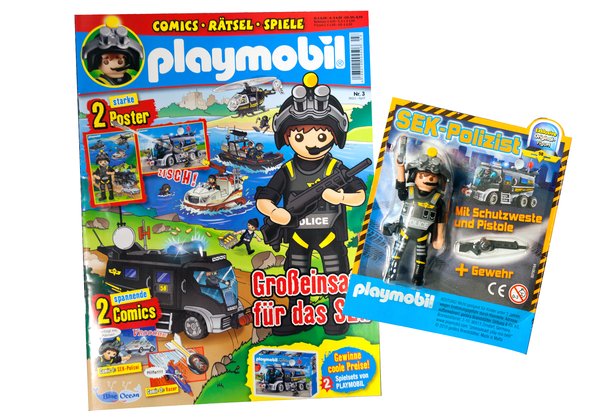 http://media.playmobil.com/i/playmobil/80604_product_detail