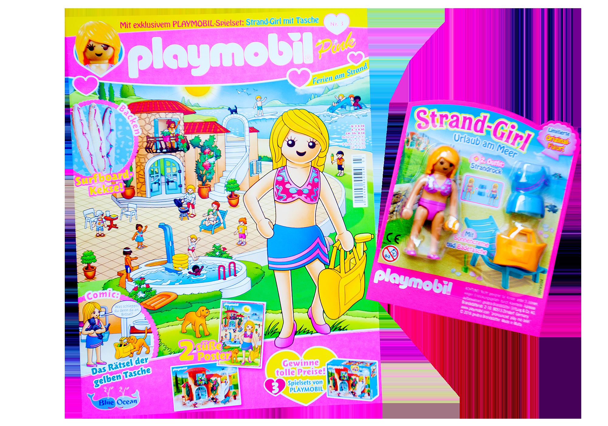 http://media.playmobil.com/i/playmobil/80606_product_detail