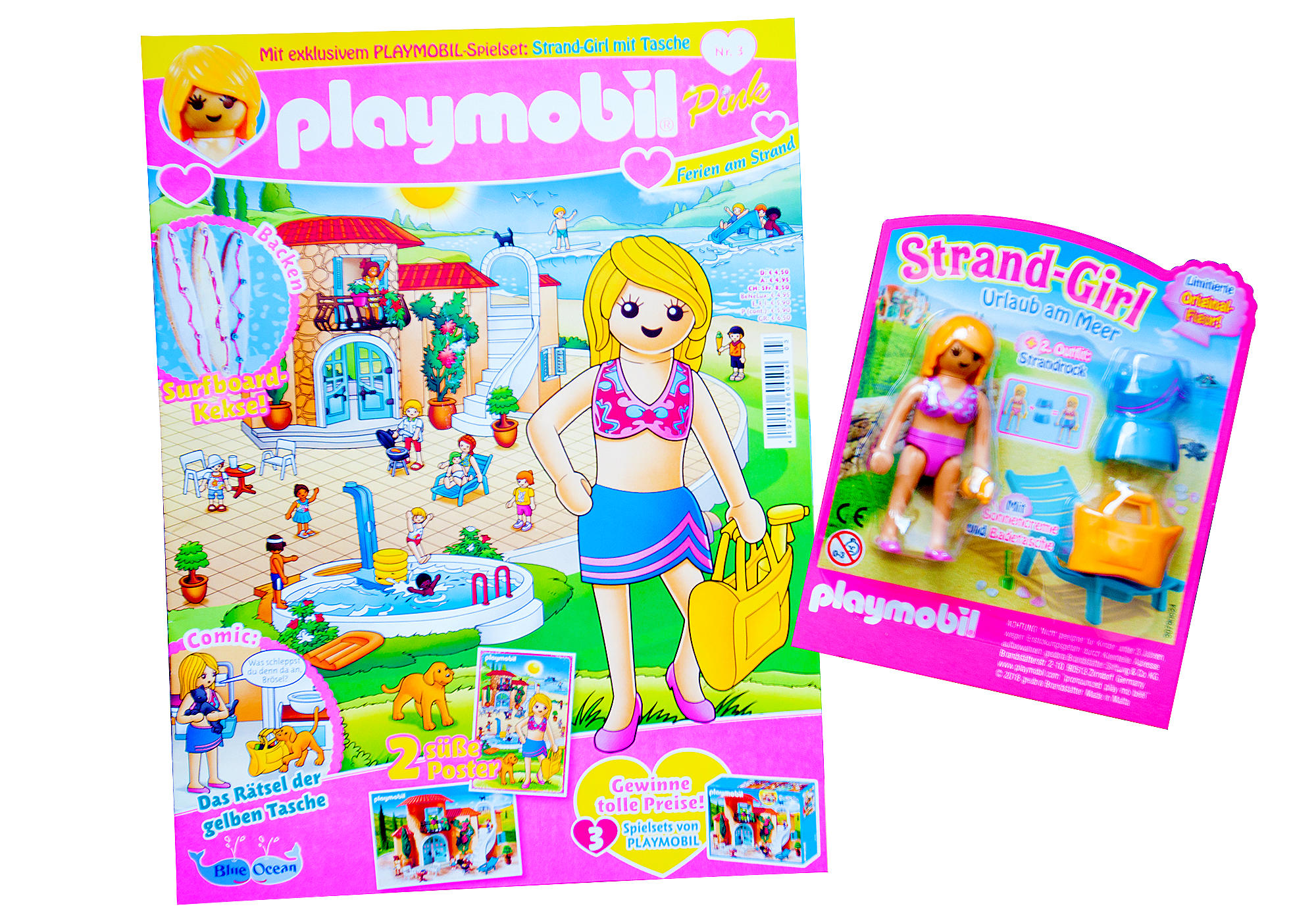 http://media.playmobil.com/i/playmobil/80606_product_detail