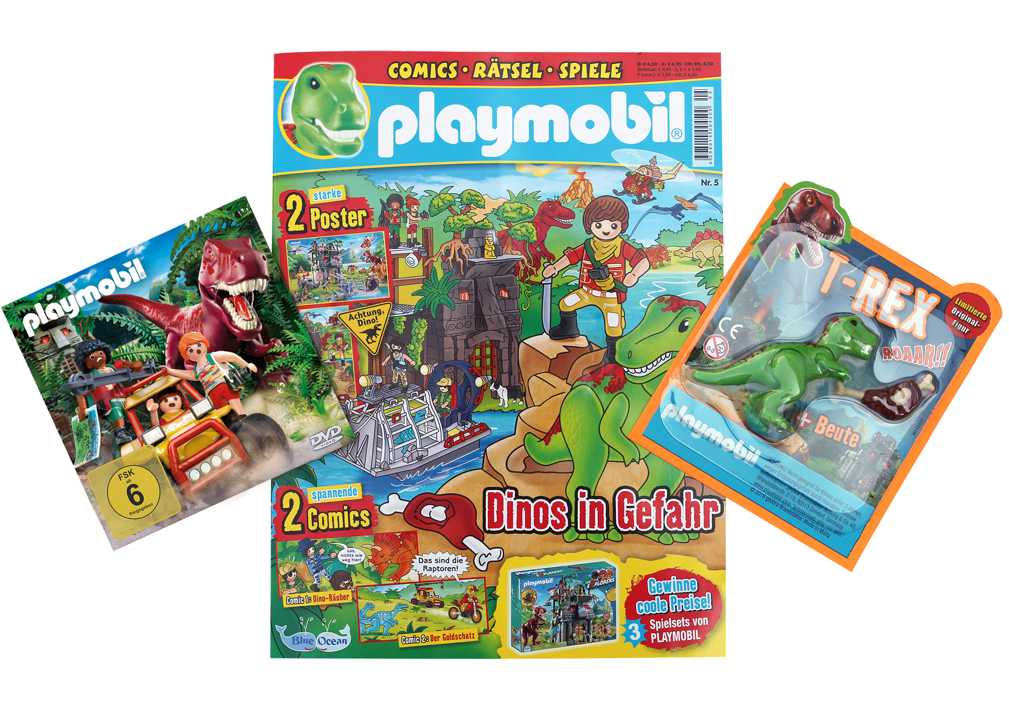 http://media.playmobil.com/i/playmobil/80607_product_detail