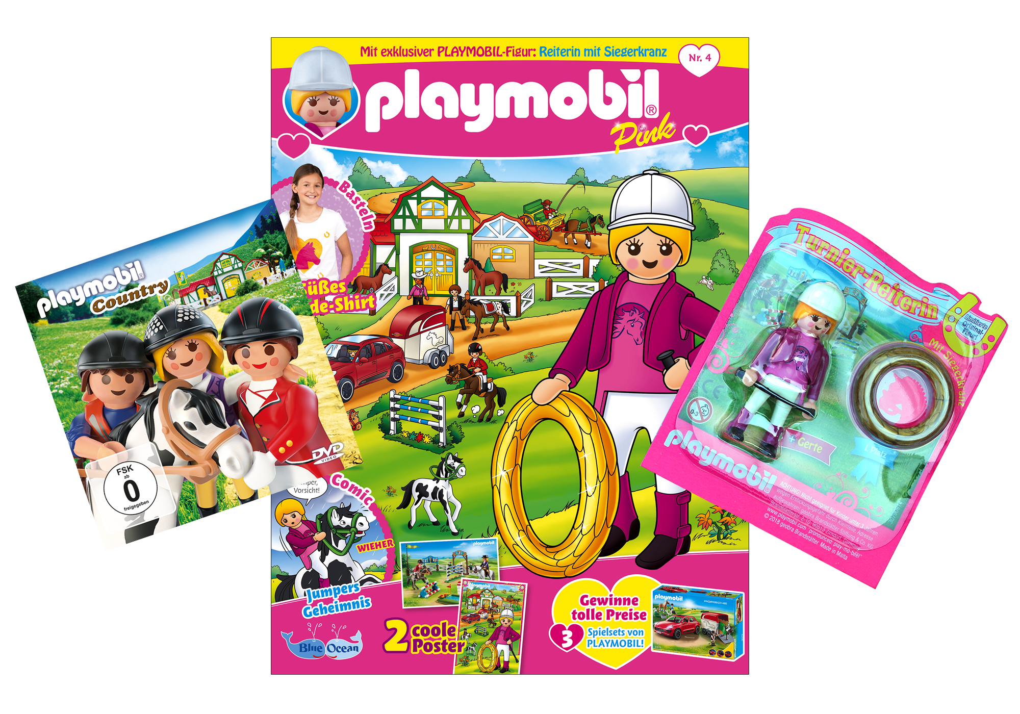 http://media.playmobil.com/i/playmobil/80608_product_detail