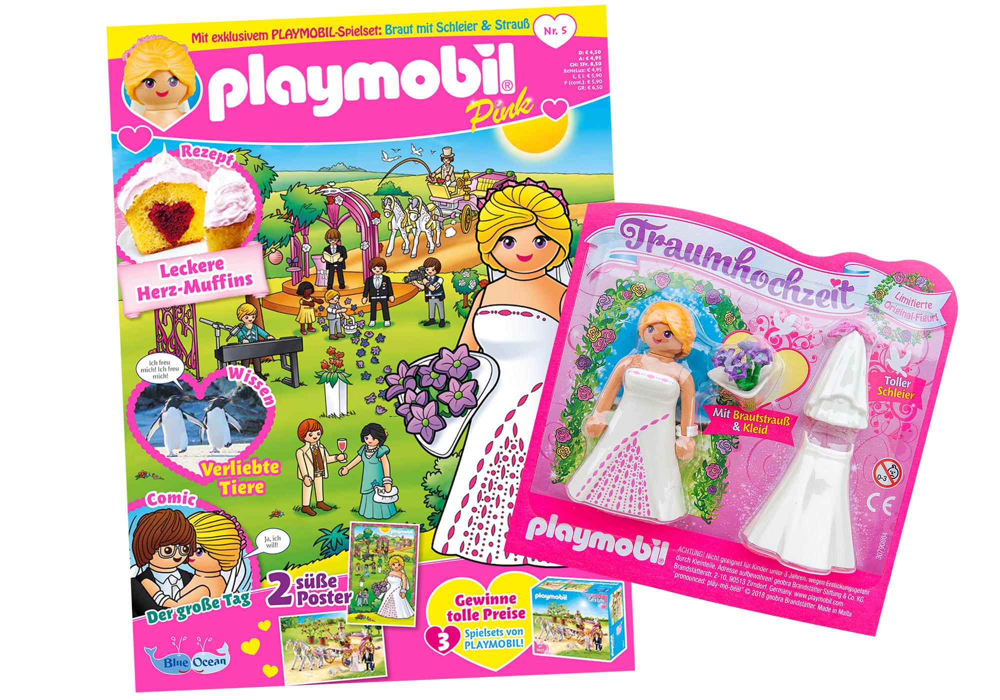http://media.playmobil.com/i/playmobil/80610_product_detail