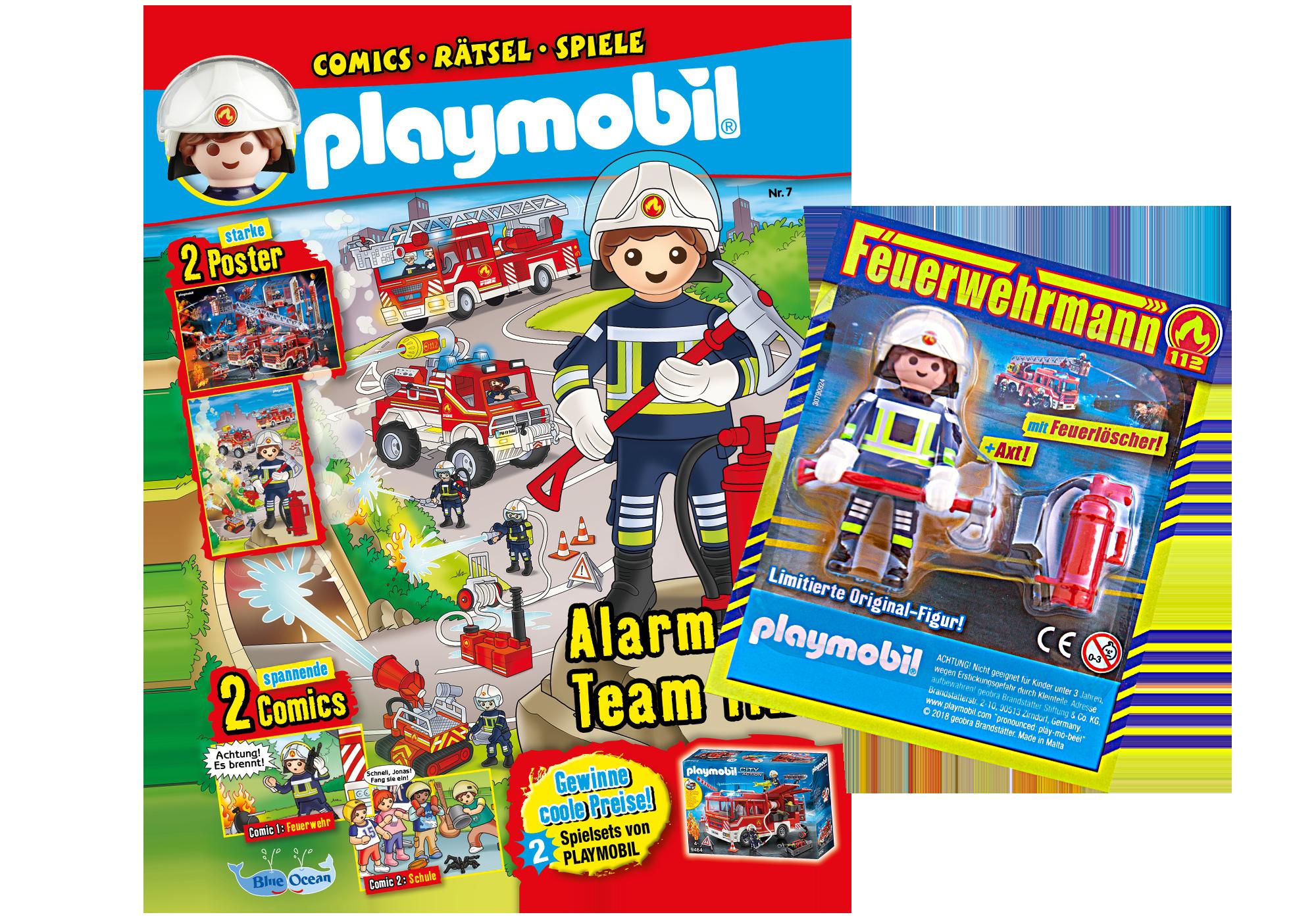 http://media.playmobil.com/i/playmobil/80611_product_detail