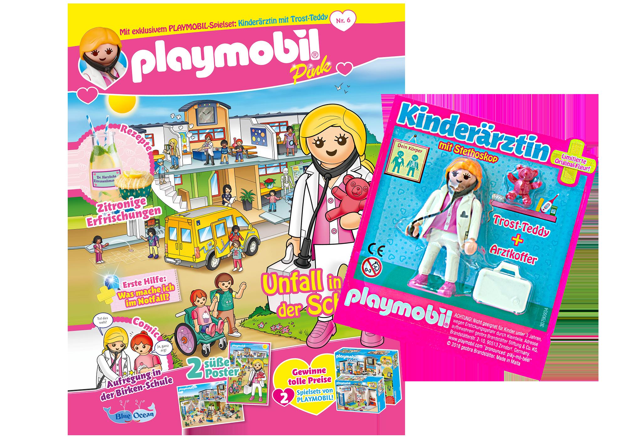 http://media.playmobil.com/i/playmobil/80612_product_detail