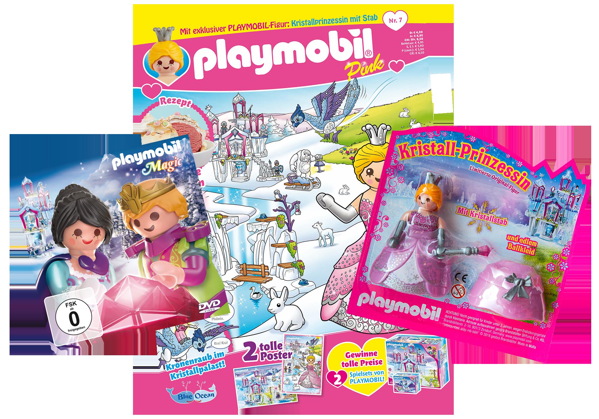 http://media.playmobil.com/i/playmobil/80614_product_detail