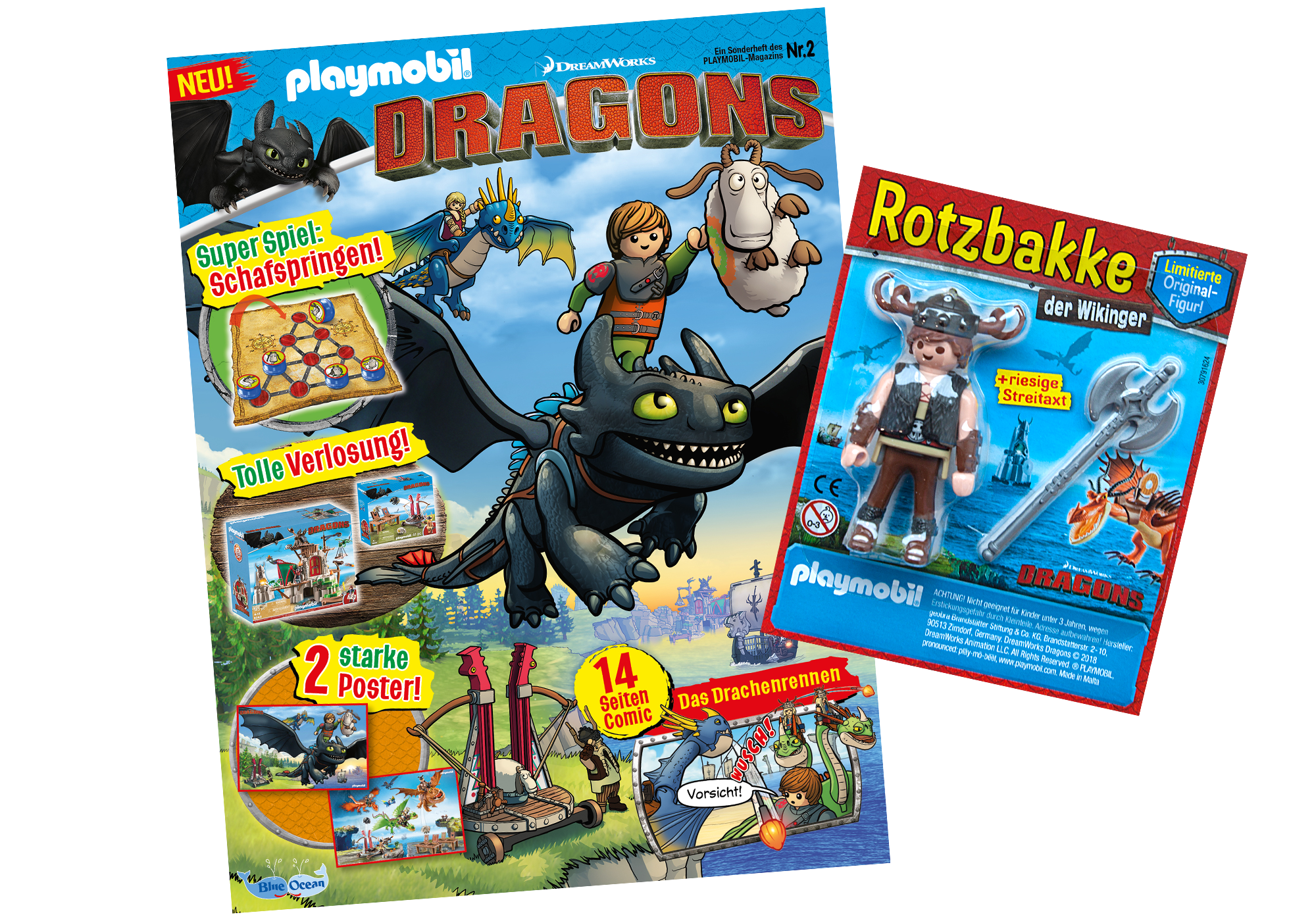 http://media.playmobil.com/i/playmobil/80615_product_detail