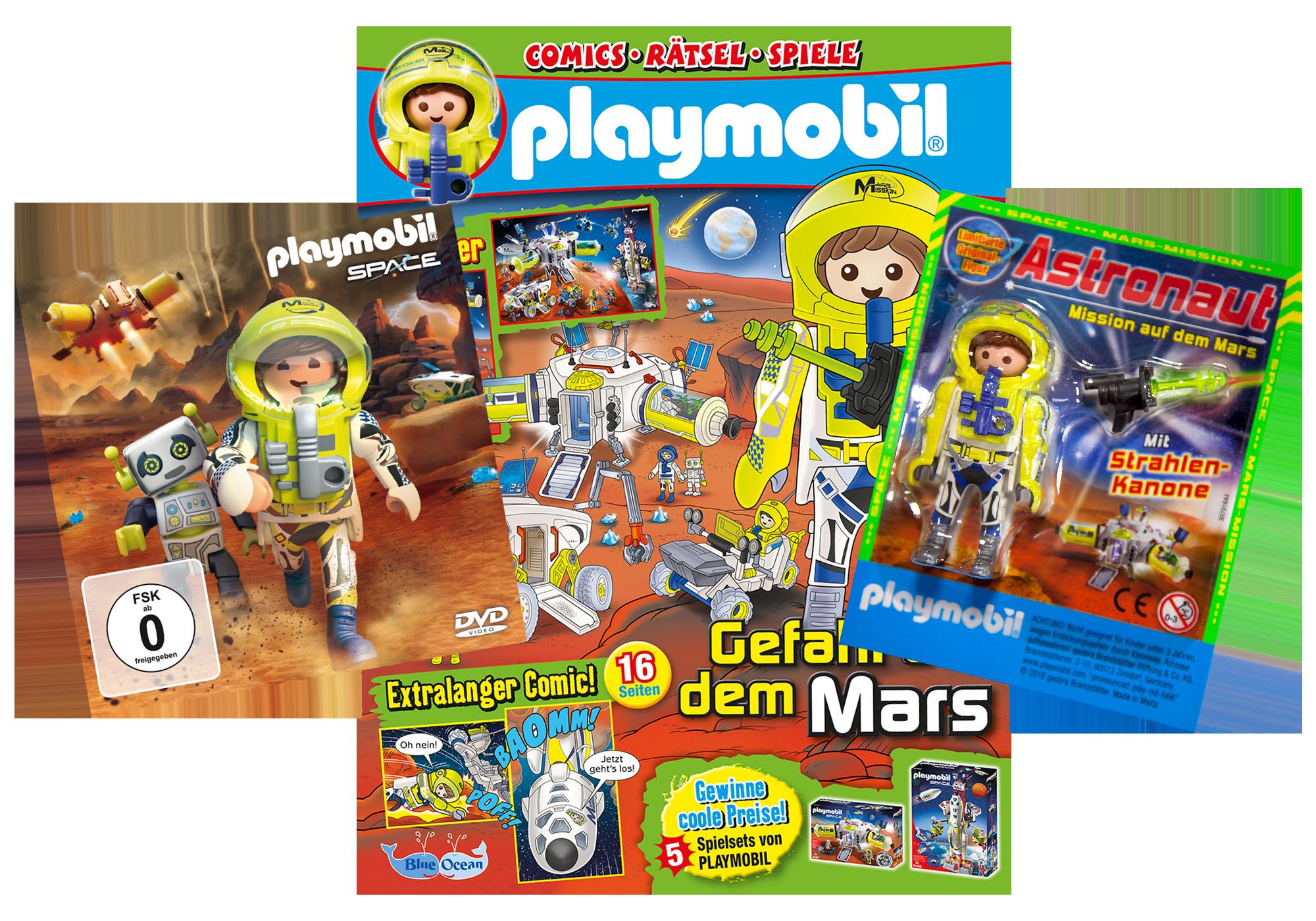 http://media.playmobil.com/i/playmobil/80616_product_detail