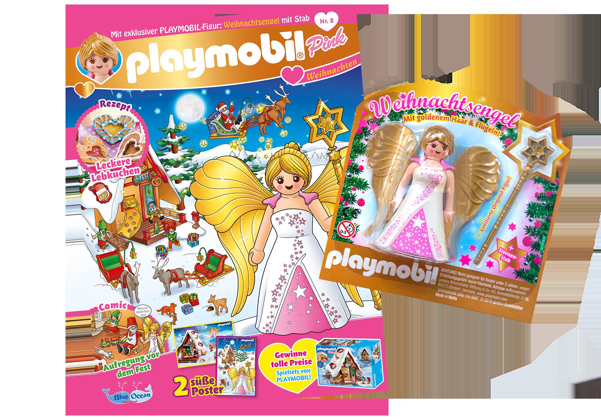 http://media.playmobil.com/i/playmobil/80617_product_detail