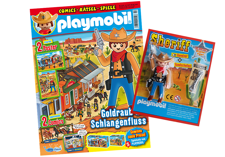 http://media.playmobil.com/i/playmobil/80620_product_detail/PLAYMOBIL-Magazin 2/2019 (Heft 68)