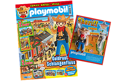 80620_product_detail/PLAYMOBIL-Magazin 2/2019 (Heft 68)