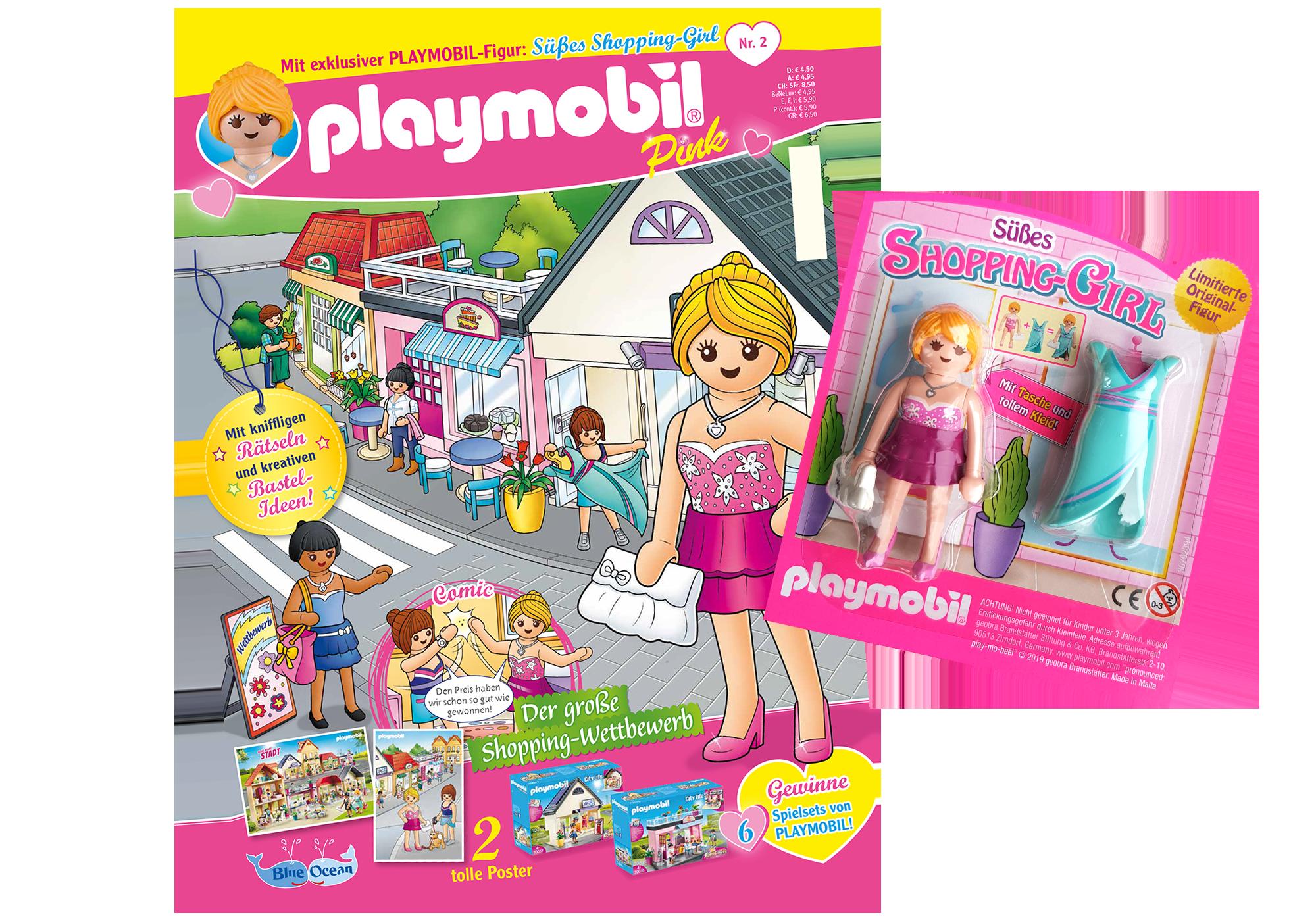 http://media.playmobil.com/i/playmobil/80621_product_detail