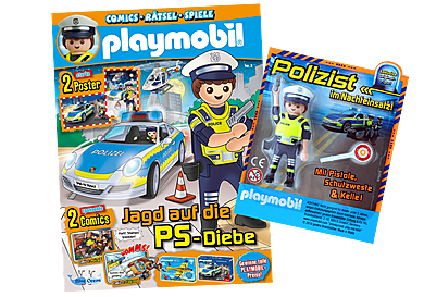 80624_product_detail/PLAYMOBIL-Magazin 3/2019 (Heft 69)