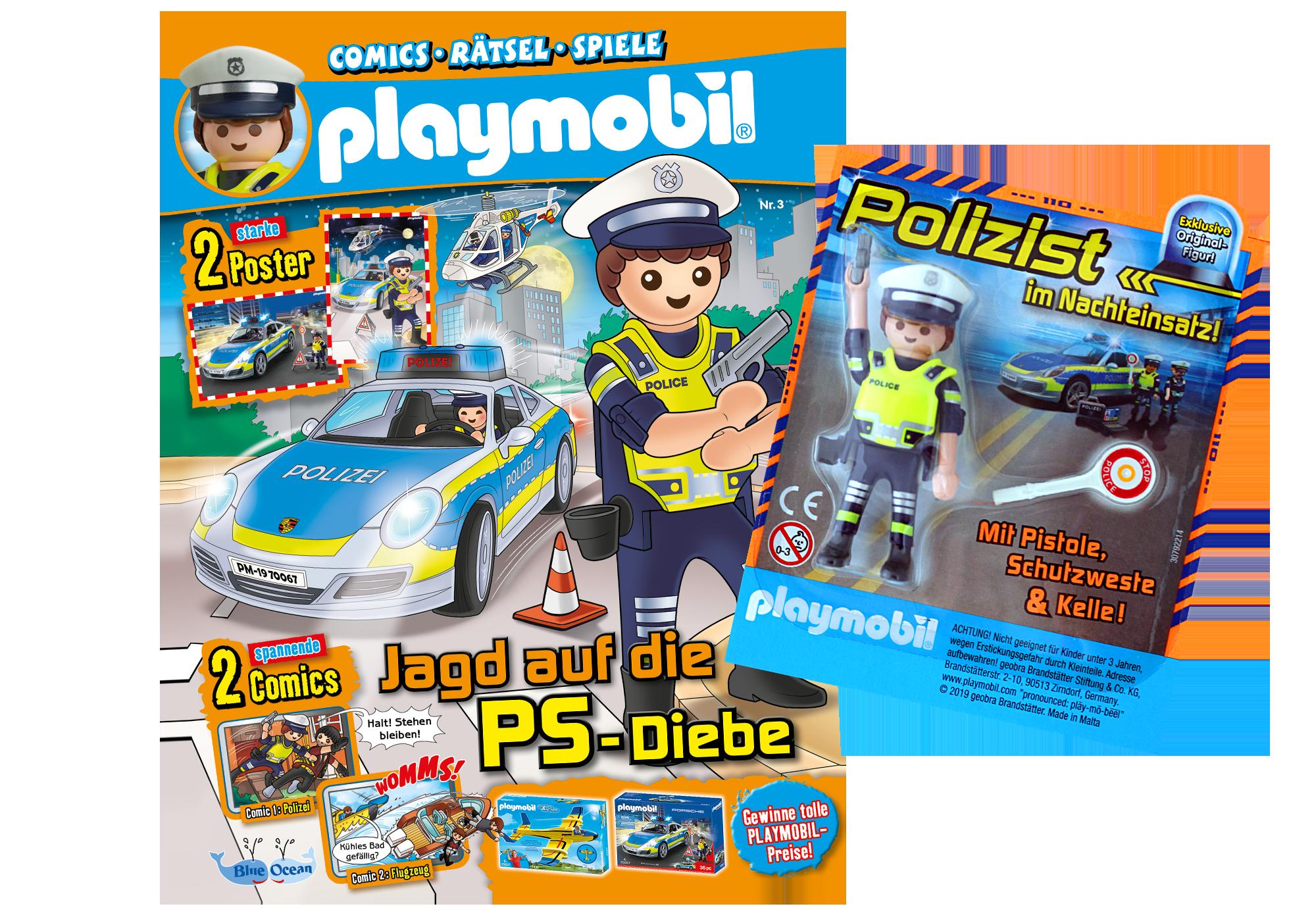 80624_product_detail/PLAYMOBIL-Magazin 3/2019 (Heft 69)