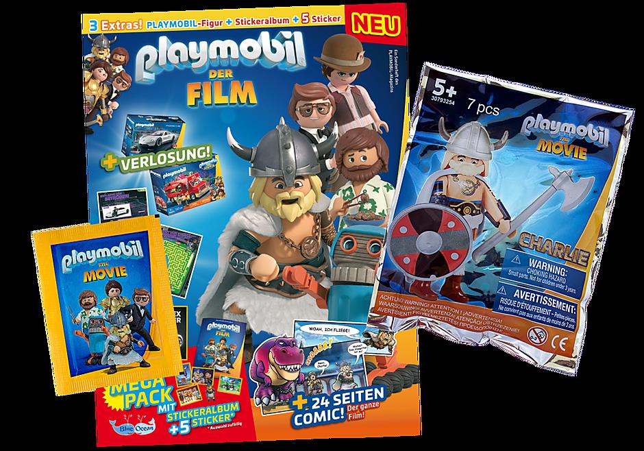 http://media.playmobil.com/i/playmobil/80633_product_detail/PLAYMOBIL Sonderausgabe - DER FILM 2019