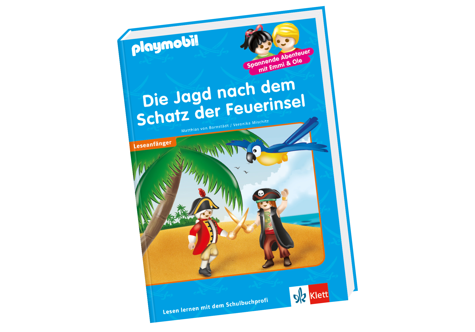 http://media.playmobil.com/i/playmobil/80700_product_detail