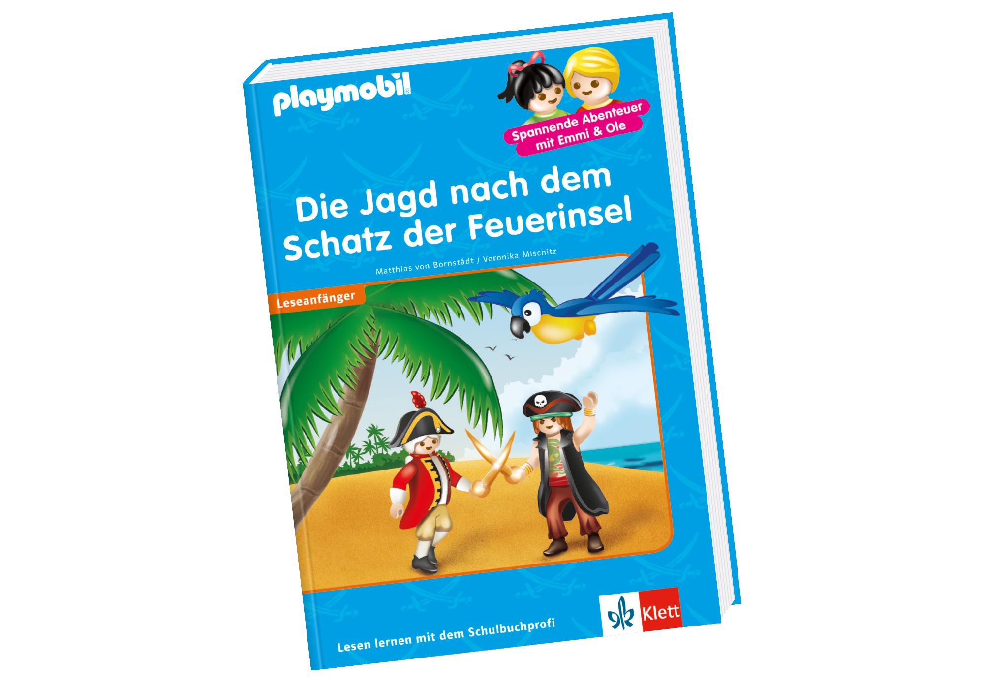 http://media.playmobil.com/i/playmobil/80700_product_detail