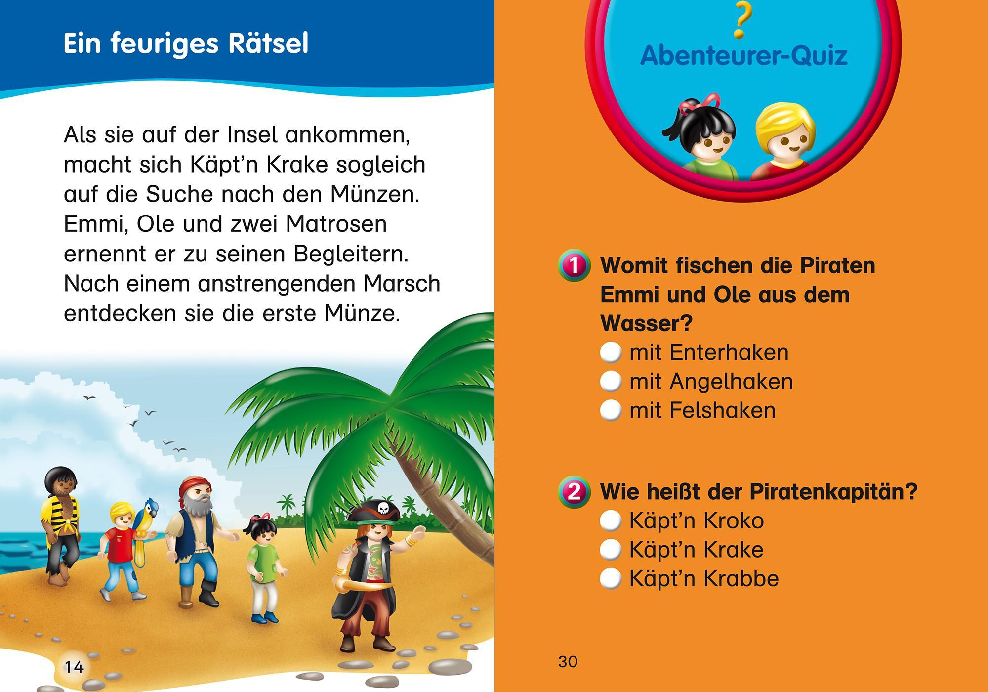 http://media.playmobil.com/i/playmobil/80700_product_extra1