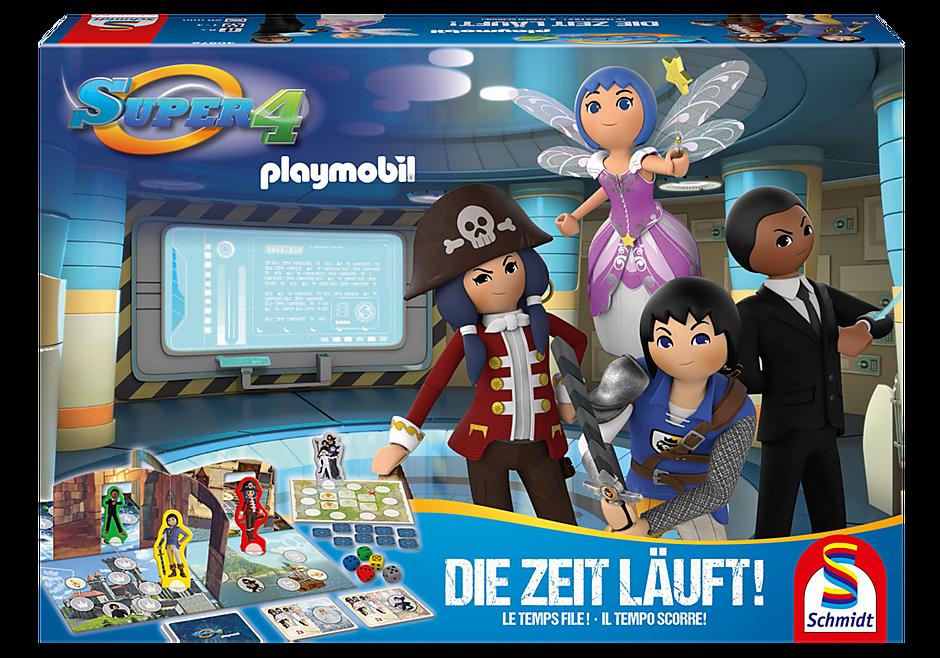 http://media.playmobil.com/i/playmobil/80705_product_detail/Spiel Super 4 - Die Zeit läuft!