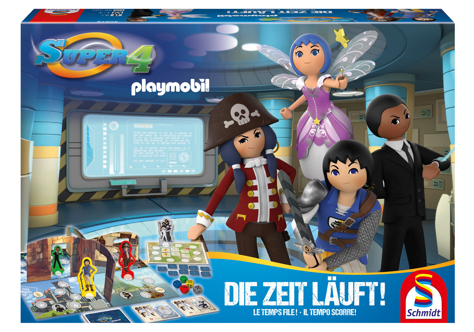 http://media.playmobil.com/i/playmobil/80705_product_detail