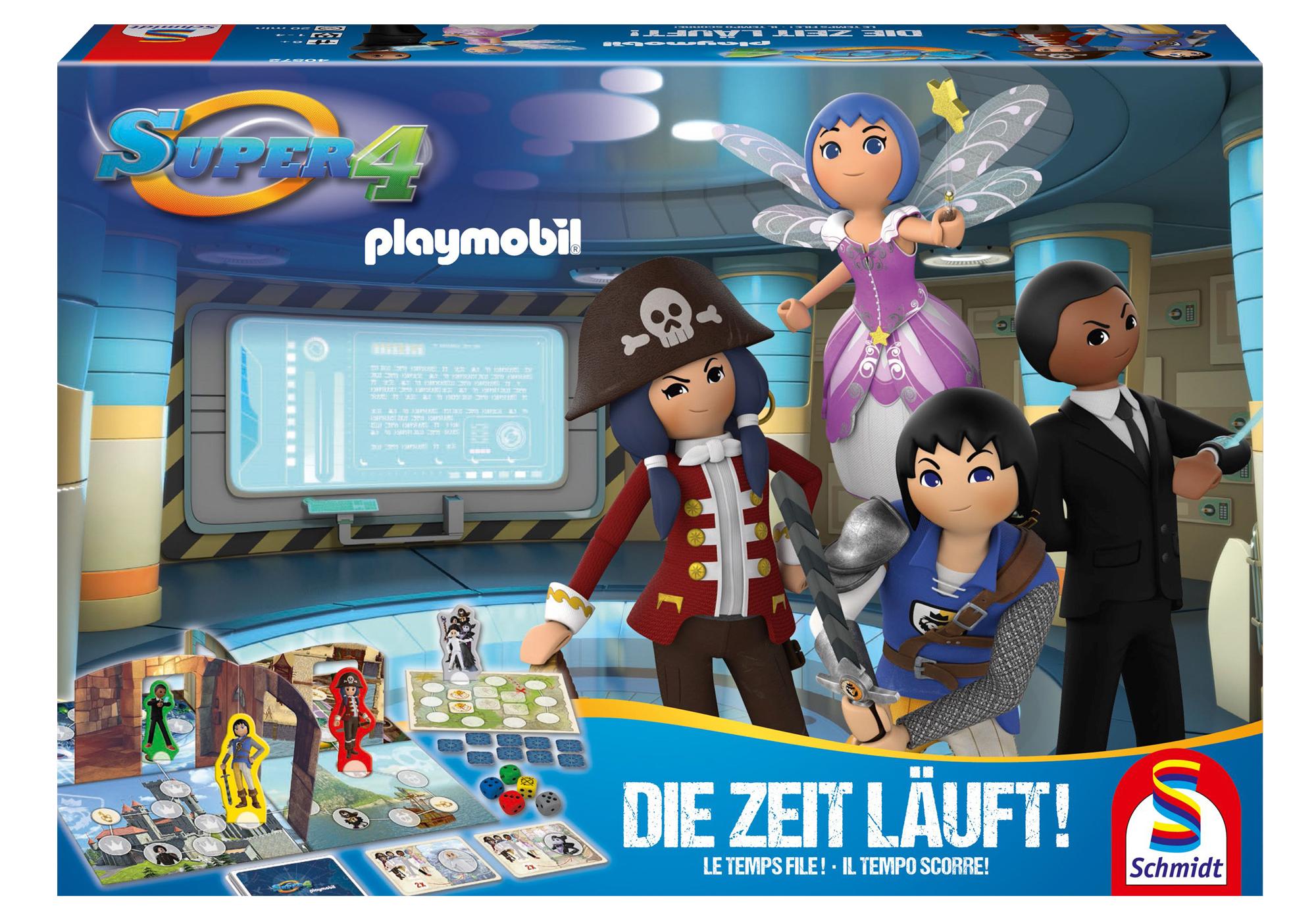 http://media.playmobil.com/i/playmobil/80705_product_detail