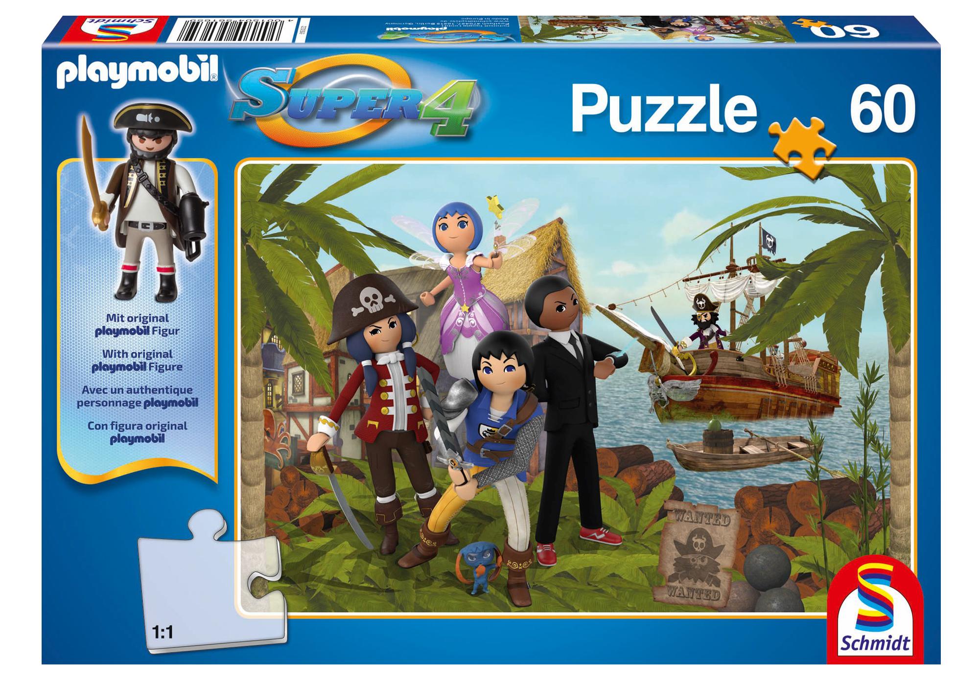 http://media.playmobil.com/i/playmobil/80706_product_detail/Puzzle Super4 - Gunpowder Island