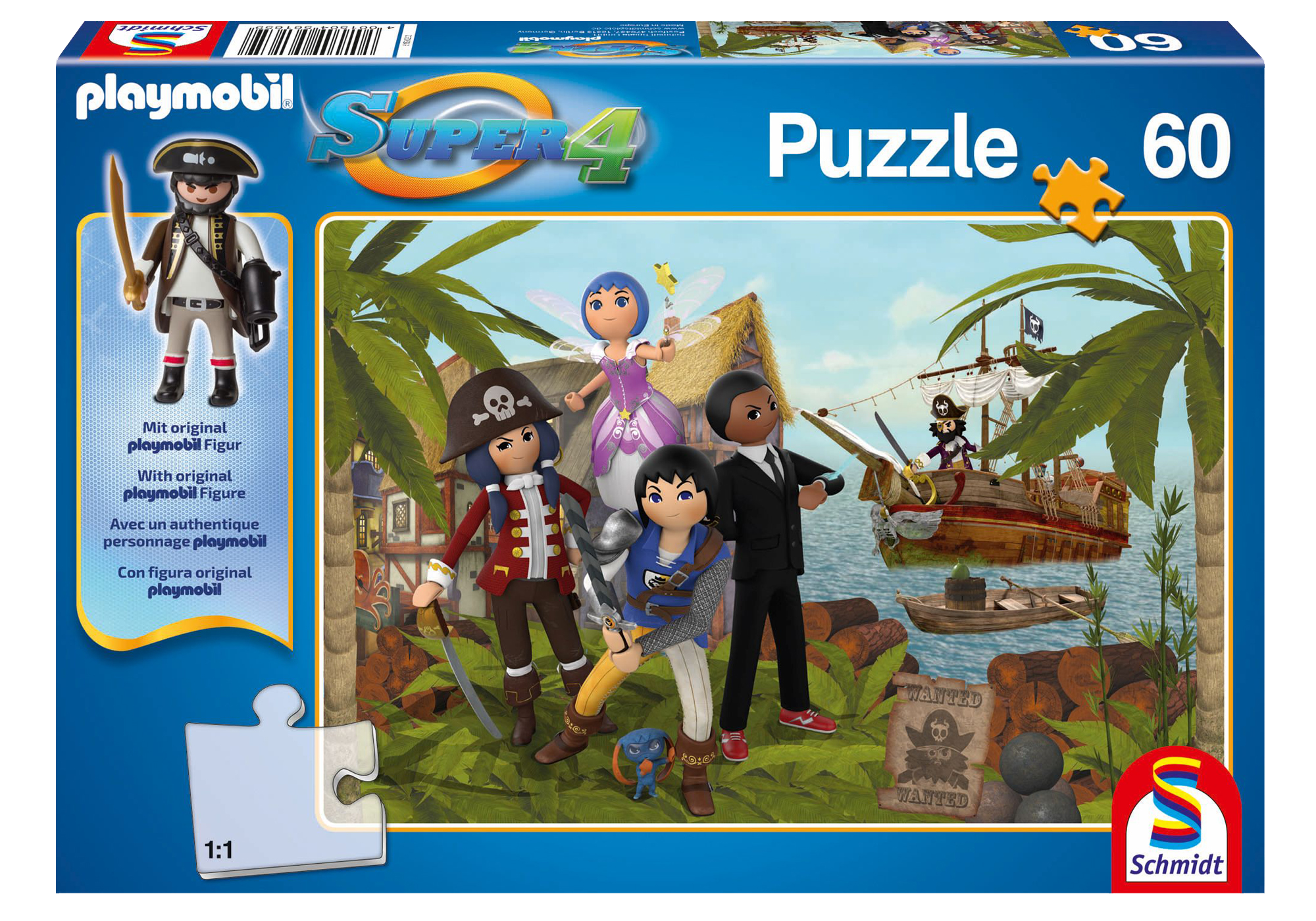 http://media.playmobil.com/i/playmobil/80706_product_detail