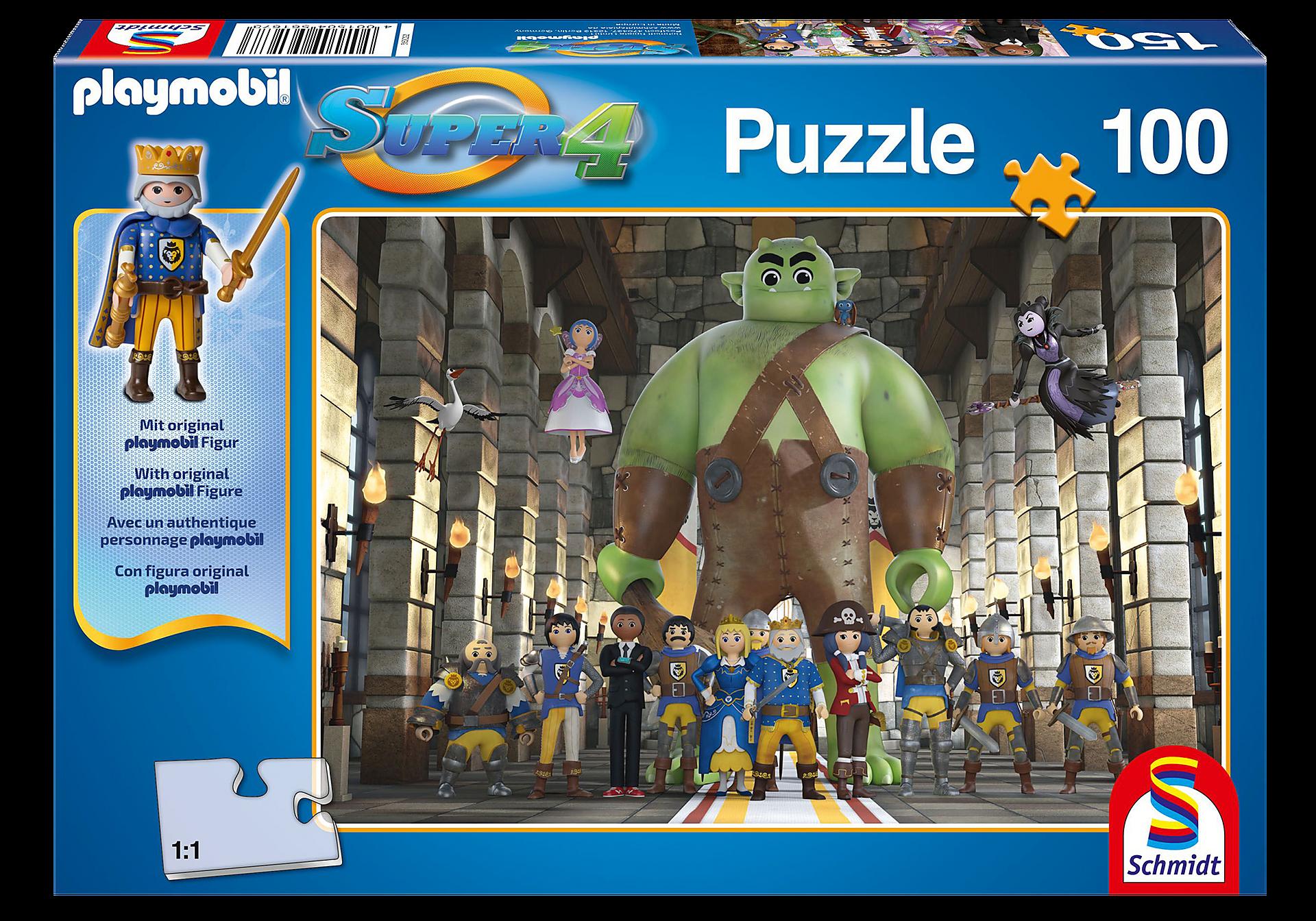 http://media.playmobil.com/i/playmobil/80707_product_detail/Puzzle Super4 - Kingsland