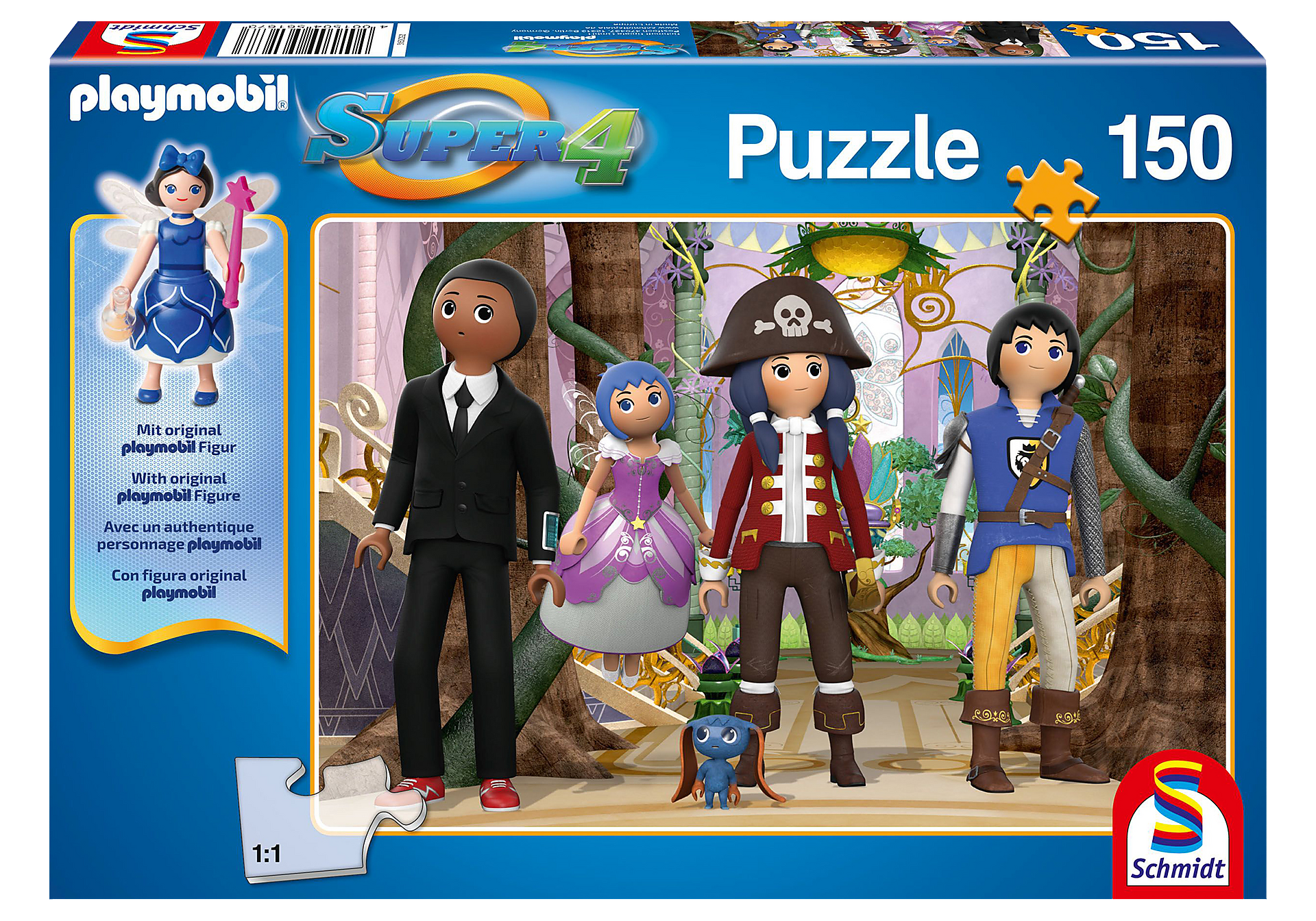 http://media.playmobil.com/i/playmobil/80708_product_detail/Puzzle Super4 - Enchanted Island