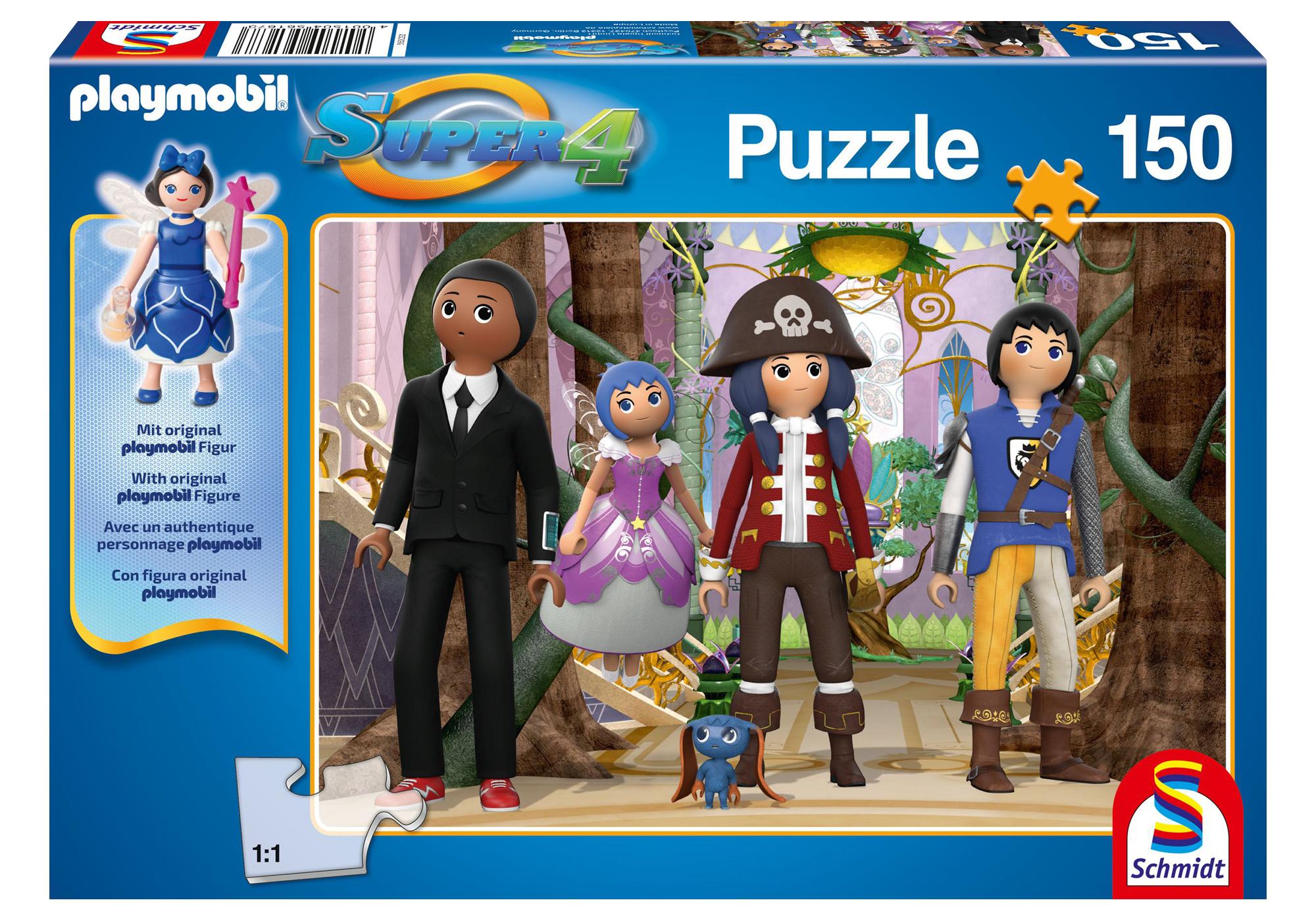 http://media.playmobil.com/i/playmobil/80708_product_detail/Puzzle Super4 - Enchanted Island