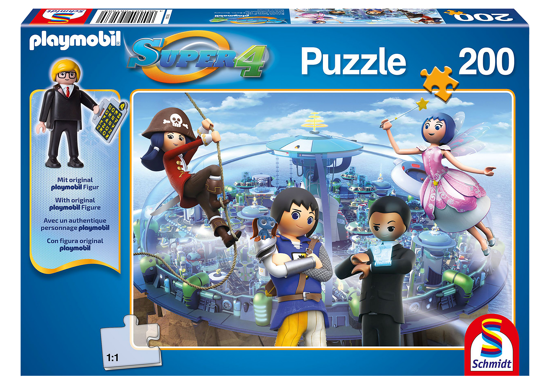 http://media.playmobil.com/i/playmobil/80709_product_detail/Puzzle Super4 - Technopolis
