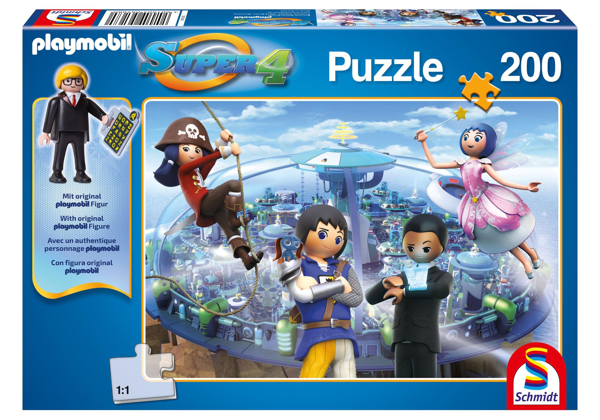 http://media.playmobil.com/i/playmobil/80709_product_detail