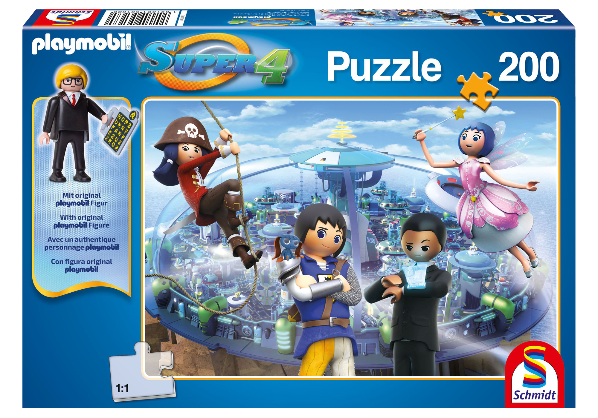 http://media.playmobil.com/i/playmobil/80709_product_detail