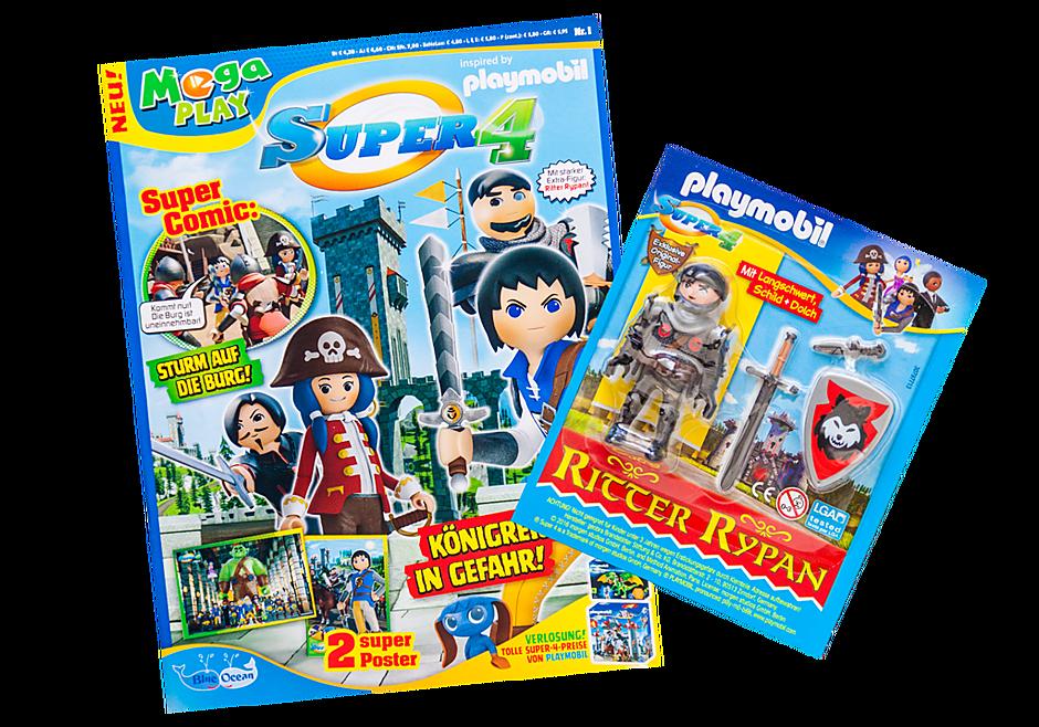 http://media.playmobil.com/i/playmobil/80807_product_detail/Super 4-Magazin 01/2017 (Heft 8)