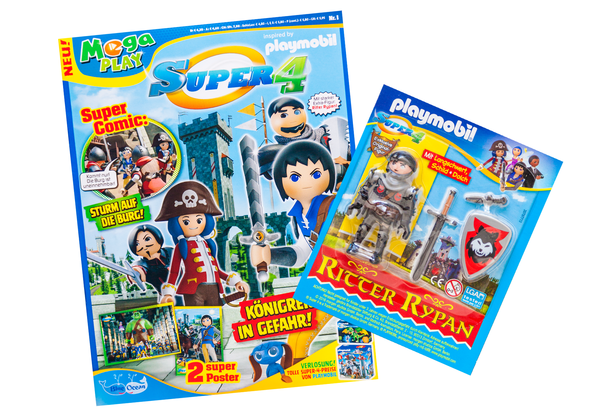 http://media.playmobil.com/i/playmobil/80807_product_detail/Super 4-Magazin 01/2017 (Heft 8)