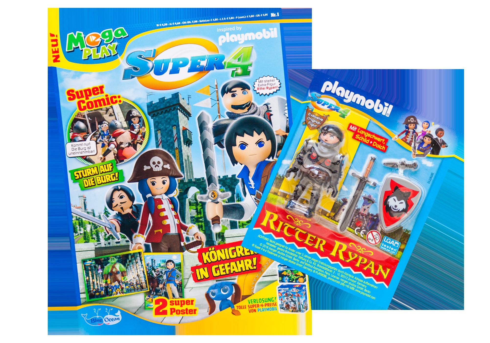 http://media.playmobil.com/i/playmobil/80807_product_detail