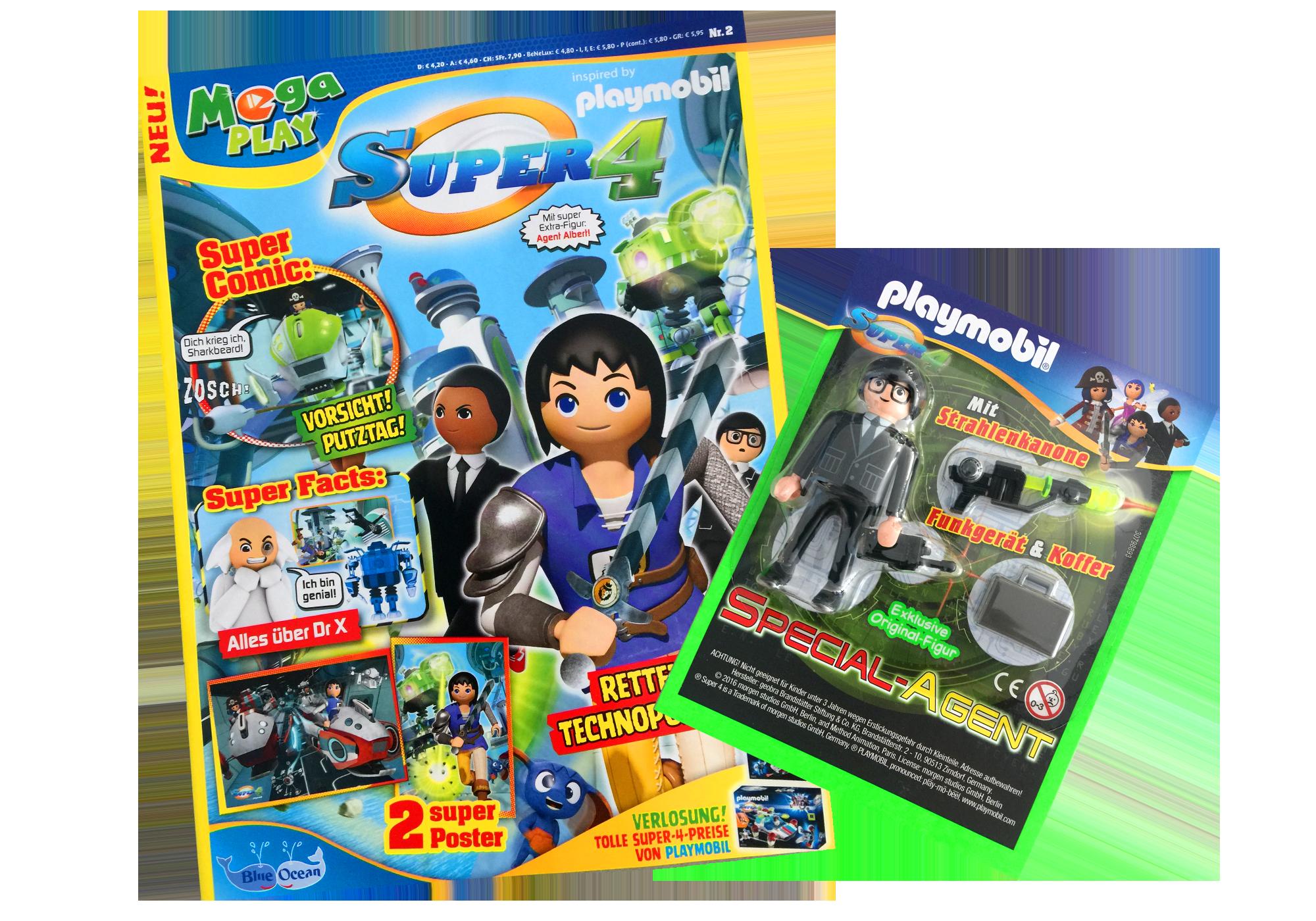 http://media.playmobil.com/i/playmobil/80808_product_detail/Super 4-Magazin 02/2017 (Heft 9)