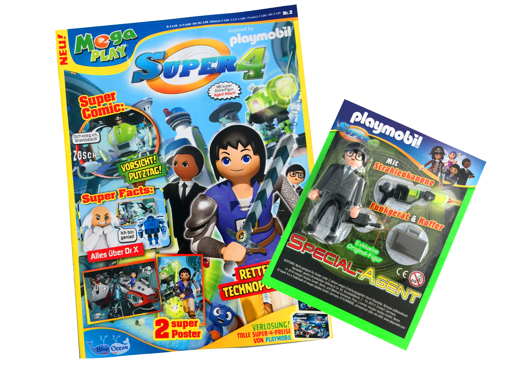 http://media.playmobil.com/i/playmobil/80808_product_detail/Super 4-Magazin 02/2017 (Heft 9)