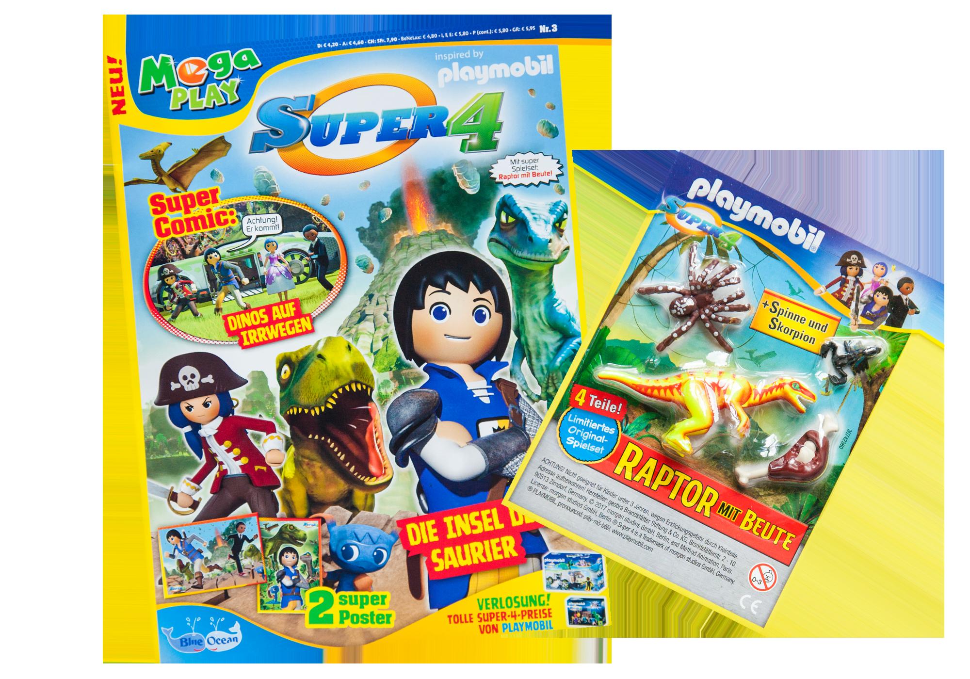 http://media.playmobil.com/i/playmobil/80809_product_detail/Super 4-Magazin 03/2017 (Heft 10)