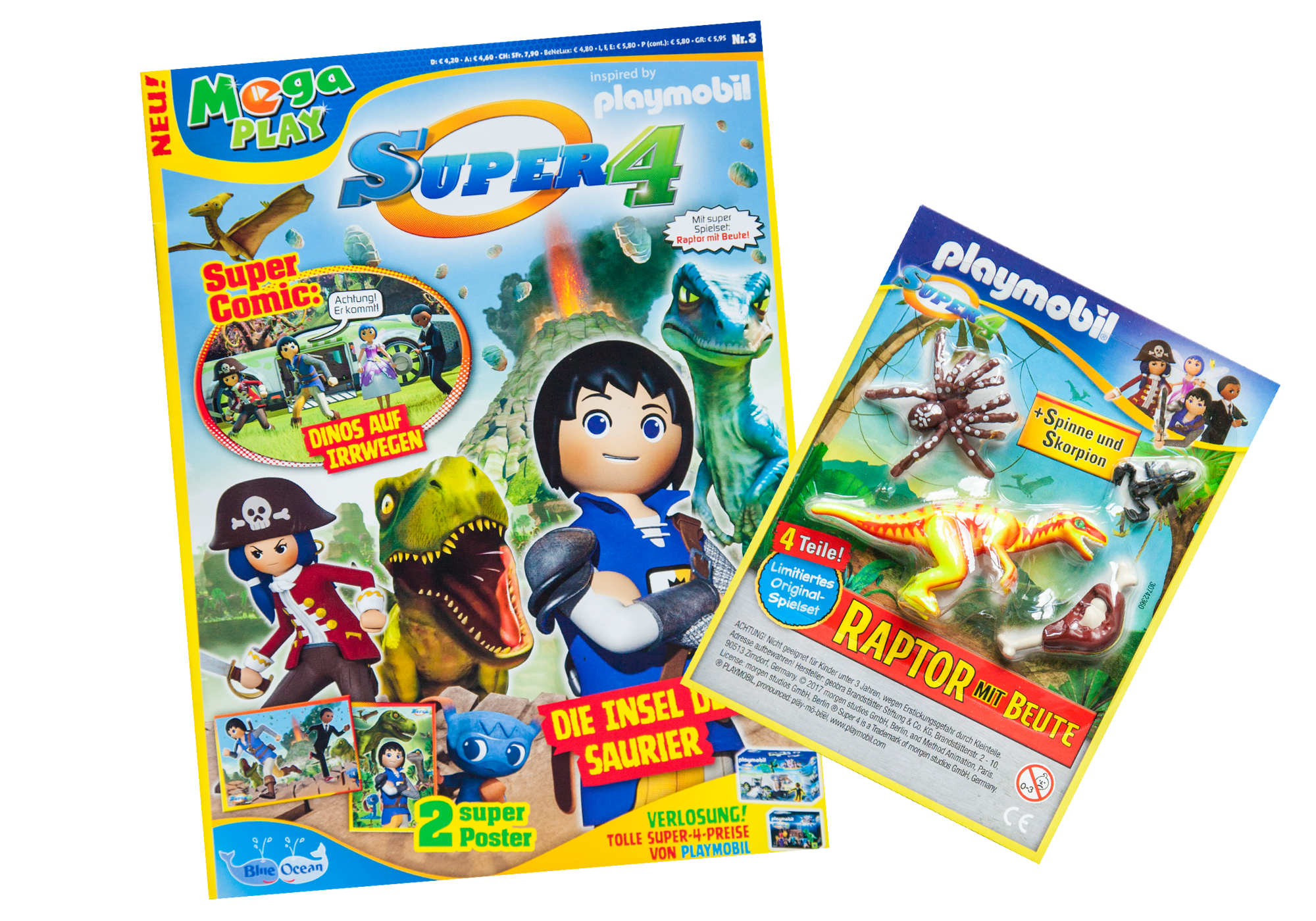 http://media.playmobil.com/i/playmobil/80809_product_detail