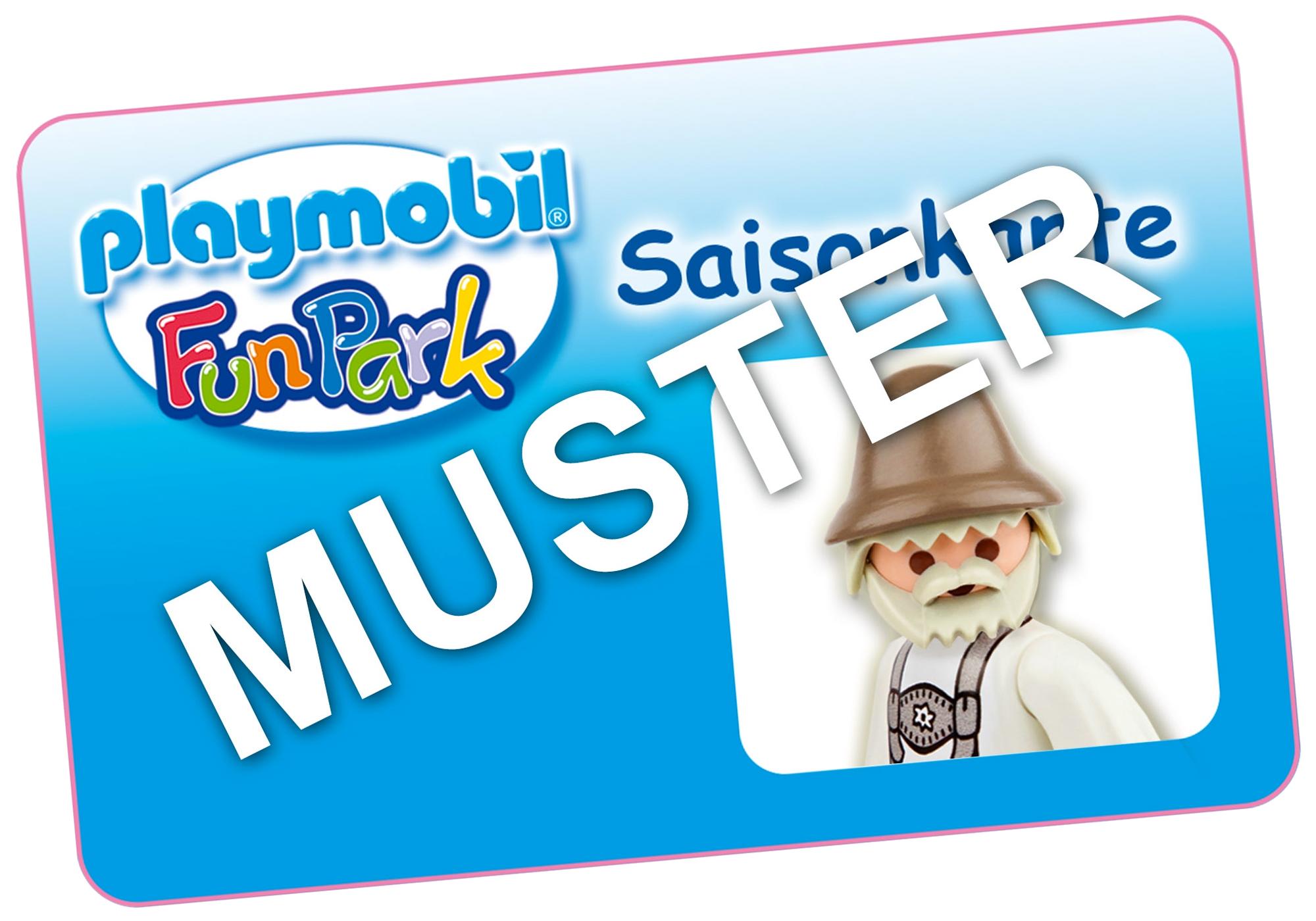 http://media.playmobil.com/i/playmobil/80999_product_detail